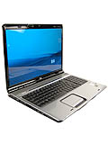 HP Pavilion dv9014tx Multimedia Notebook