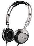 Beyerdynamic T50p Headphones - Audio Blitzkrieg on This Full Metal Jacket