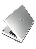 Dell Inspiron 6400 Multimedia Notebook