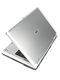 Dell Inspiron 6400 Multimedia Notebook