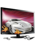 ViewSonic V3D231 - 3D Display Made Affordable