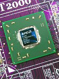 AMD 690G IGP First Looks and Performance
