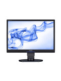 Philips 220BW9CB Brilliance Widescreen LCD Monitor