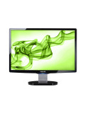 Philips 220CW9FB Brilliance Widescreen LCD Monitor