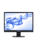 Philips 220SW9FB Brilliance Widescreen LCD Monitor