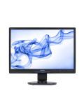 Philips 220SW9FB Brilliance Widescreen LCD Monitor