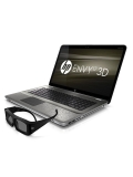 HP Envy 17 3D review