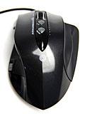 First Looks: PowerLogic Armageddon G11 Gaming Mouse