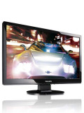 Philips 221E1HSB Widescreen LCD Monitor
