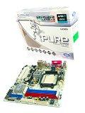 Sapphire Pure Innovation HDMI PI-AM2RS690MHD