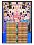 Benchmarking Intel's 45nm Penryn