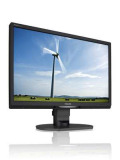 Philips 225B1CB Brilliance Widescreen Monitor