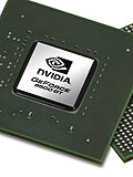 NVIDIA's Mainstream Graphics - GeForce 8600 GT & 8500 GT
