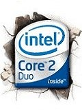 Intel Core 2 Duo E6420 - Effortless Overclocking