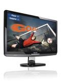 Philips 230CIHSB Widescreen LCD Monitor