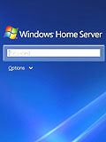 Windows Home Server - Sysadmin Made Easy!