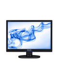Philips 240BW9CB Brilliance Widescreen LCD Monitor