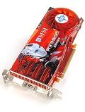 MSI RX3870-T2D512E-OC (Radeon HD 3870)