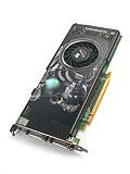 Leadtek WinFast PX8800 GT 256MB (GeForce 8800 GT 256MB)