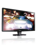 Philips 241E1SB Widescreen LCD Monitor