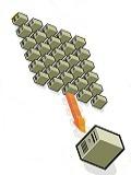 Tech Trends'08: Virtualization