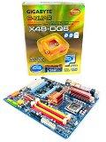 Gigabyte GA-X48-DQ6