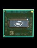 Intel's Silverthorne, Tukwila Updates and More