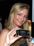 Showcase Nokia 2008