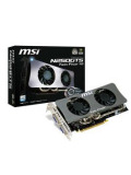 MSI N250GTS Twin Frozr 1GB