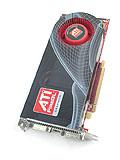 Sapphire FireGL V7600