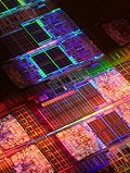 Intel's CPU Roadmap: To Nehalem and Beyond