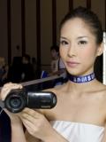 Samsung Embraces Digital Imaging