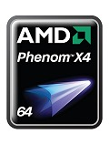 AMD's New Phenom X4 9000 Series
