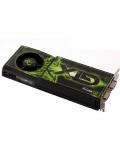 XFX GeForce 260 GTX Standard 896MB (576MHz)