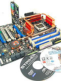 Heart of the PC - 10 Years of Motherboards