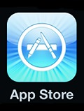 Apple Has Done It Again, App Style!