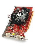 PowerColor PCS HD 4670