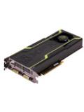 XFX 275 GTX Core Edition