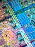 Intel's 2009 CPU Roadmap & the 32nm Westmere Connection