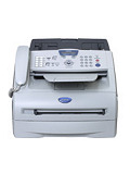 Brother IntelliFax-2820 Laser Fax