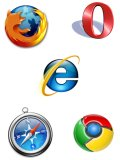 Browser Wars - The Showdown!