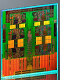Six Cores Coming Soon - Opteron Turns Six