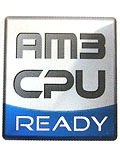 Mainstream AM3 - AMD 790GX Motherboard Showdown