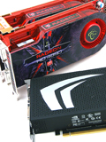 Clash of the Titans - ATI Radeon HD 4890 CrossFireX vs. NVIDIA GeForce GTX 295