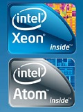 Intel's Pine Trail and Nehalem-EX Platform Updates