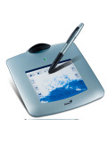 Genius G-Pen 340 Tablet