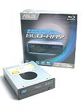 ASUS BC-1205PT Blu-ray Combo Drive