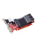 ASUS EAH4350 SILENT/DI/512MD2(LP)