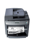 Canon imageCLASS MF4380dn All-In-One Laser Printer (Mono)