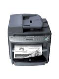 Canon imageCLASS MF4380dn All-In-One Laser Printer (Mono)